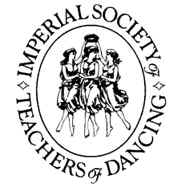Imperial Society of Teachers of Dance